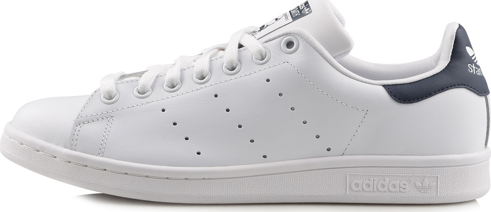Adidas Sport Stan Uomo New Smith Scarpe SWg47UW