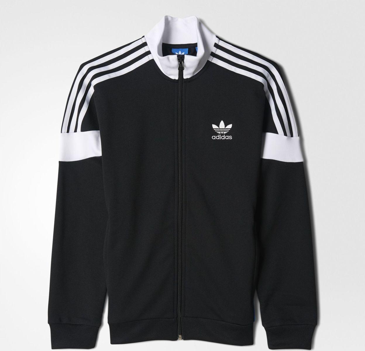 Bambino New New Sport Felpa Felpa Adidas Adidas Bambino Tl13FJcK