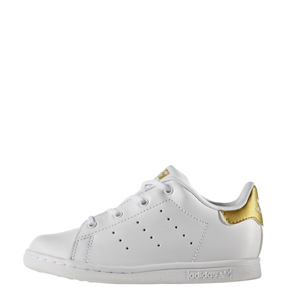 scarpe unisex adidas