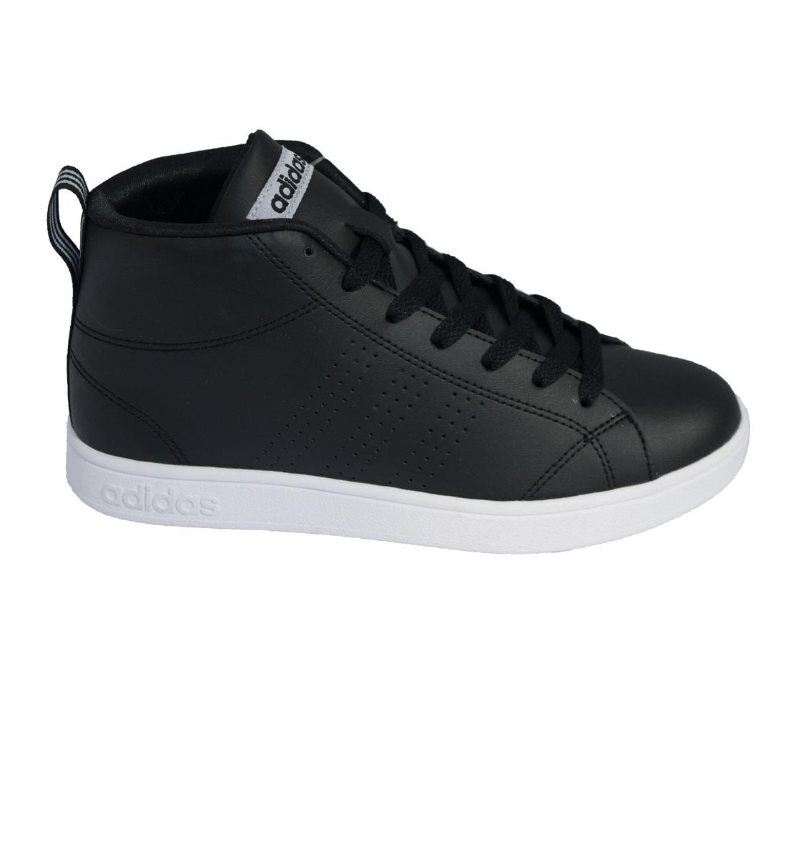 scarpe uomo adidas uomo
