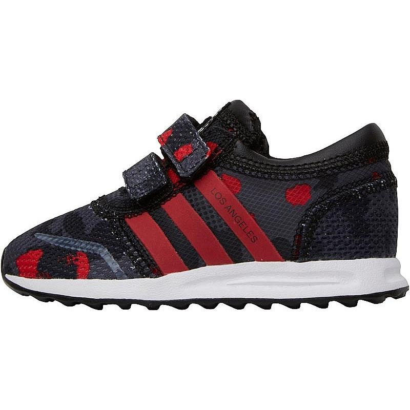 adidas scarpe bimbo