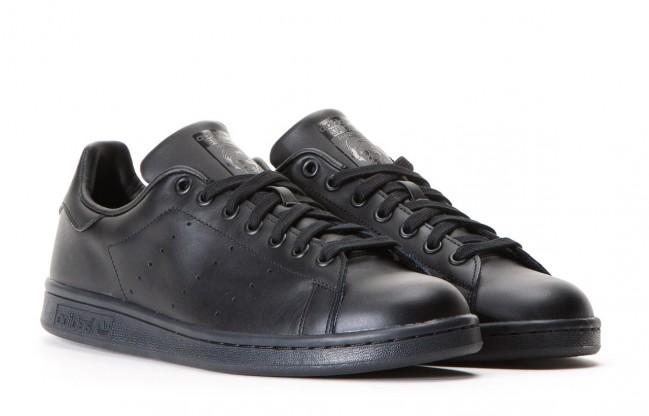 scarpe uomo stan smith adidas