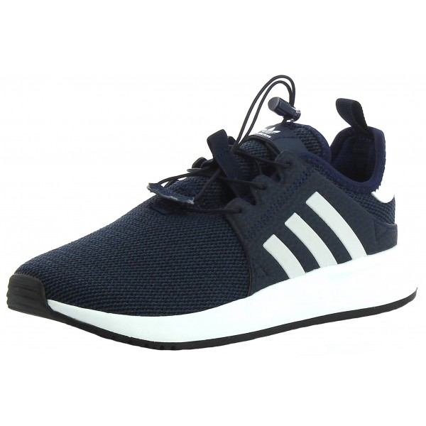 scarpe adidas blu ragazzo