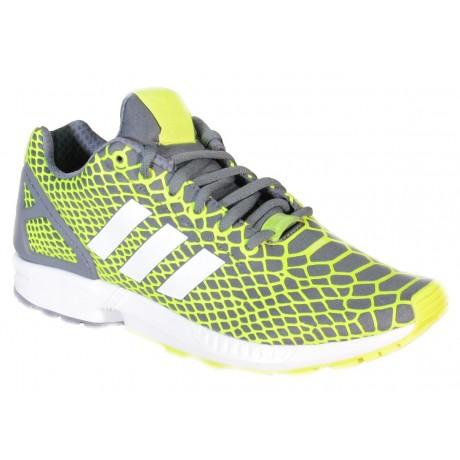 Scarpe unisex Adidas ZXFLUX New Sport