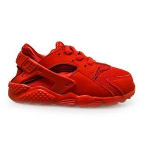scarpe bimbo nike