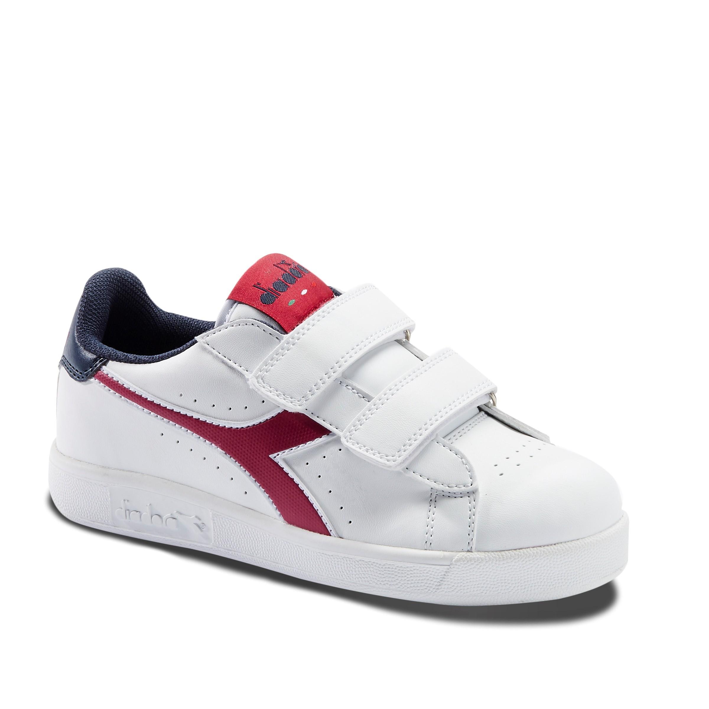 Acquista diadora sneakers bambino 2017 OFF36% sconti