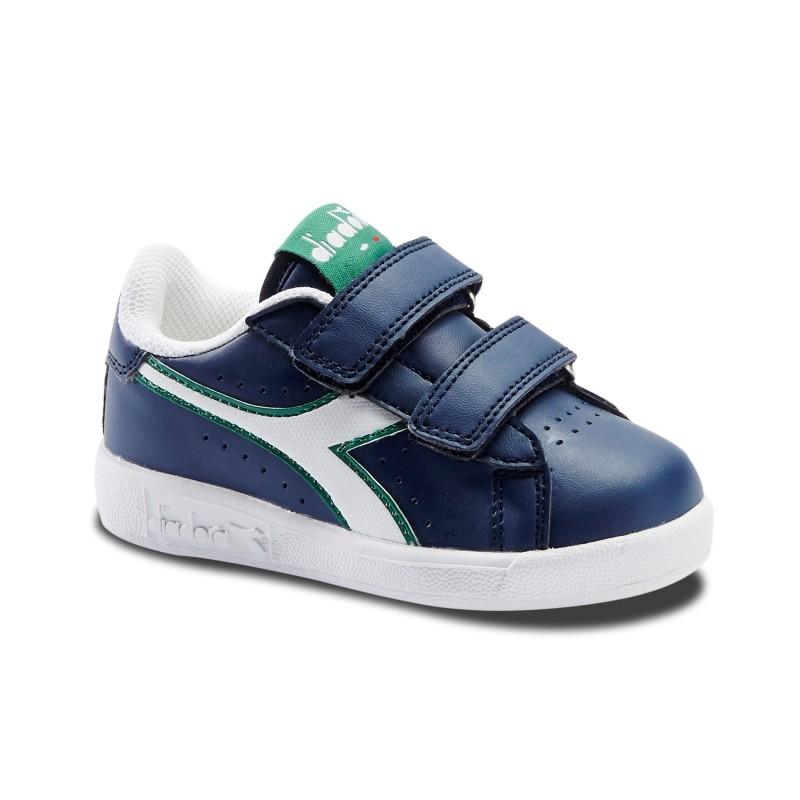 diadora scarpe bambino ec1ec063831
