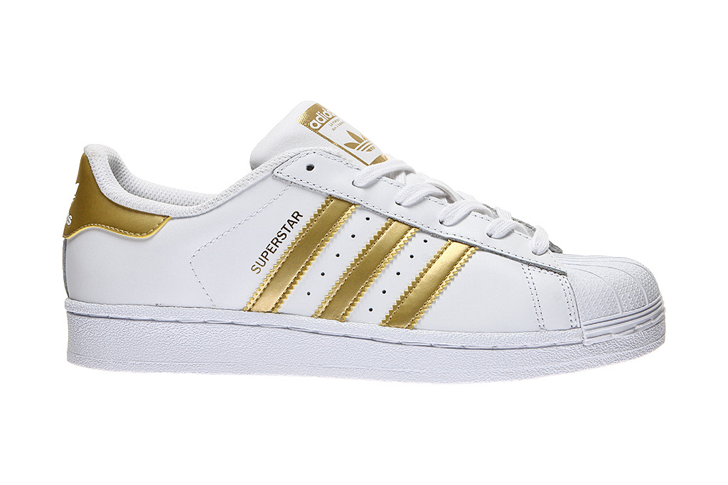 scarpe donna adidas