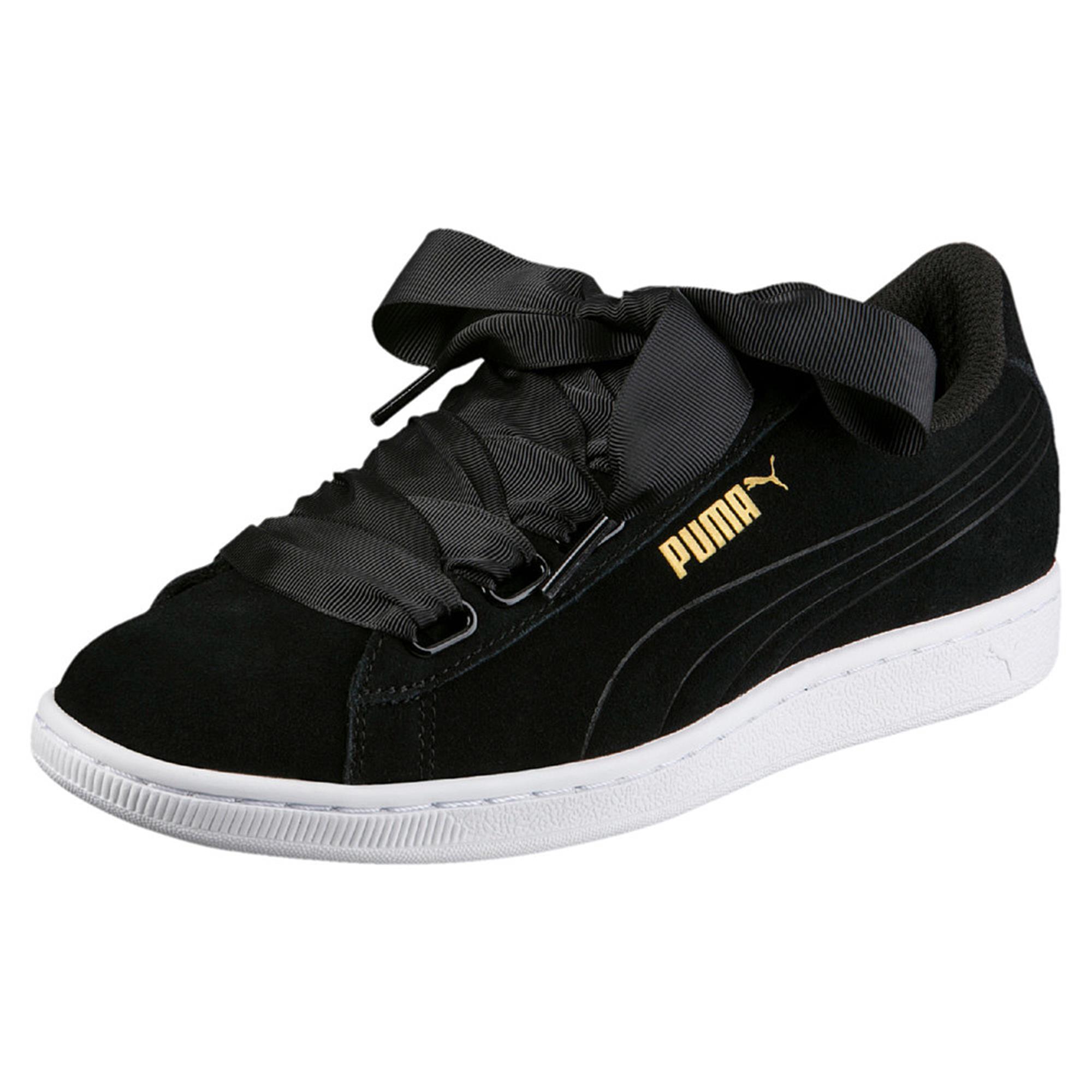puma shoes donna