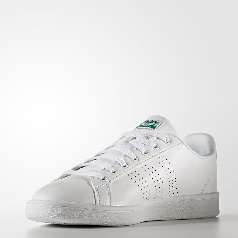 new adidas scarpe uomo