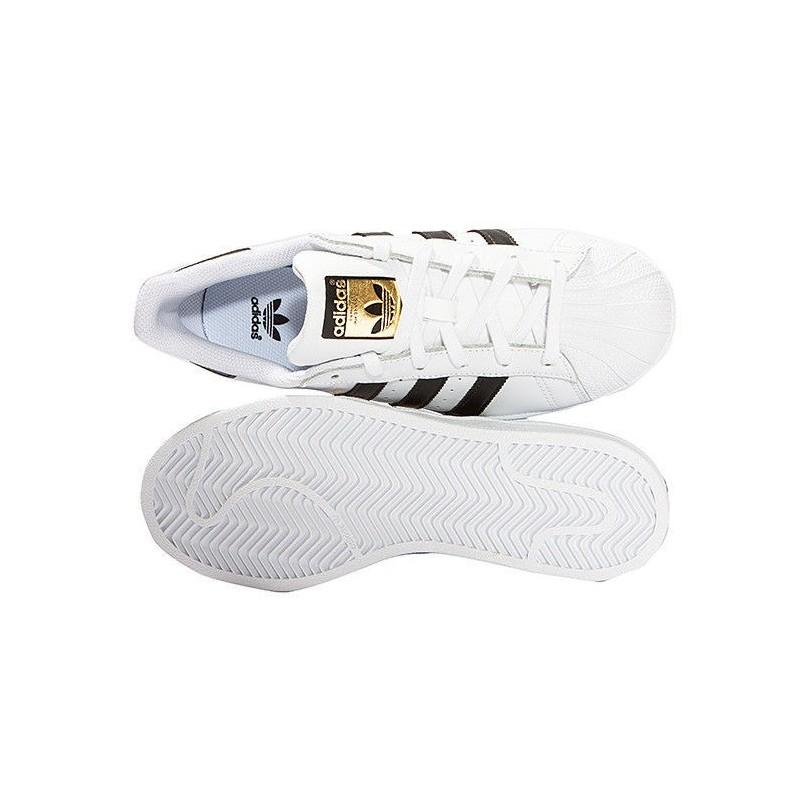 scarpe donna adidas superstar bianche