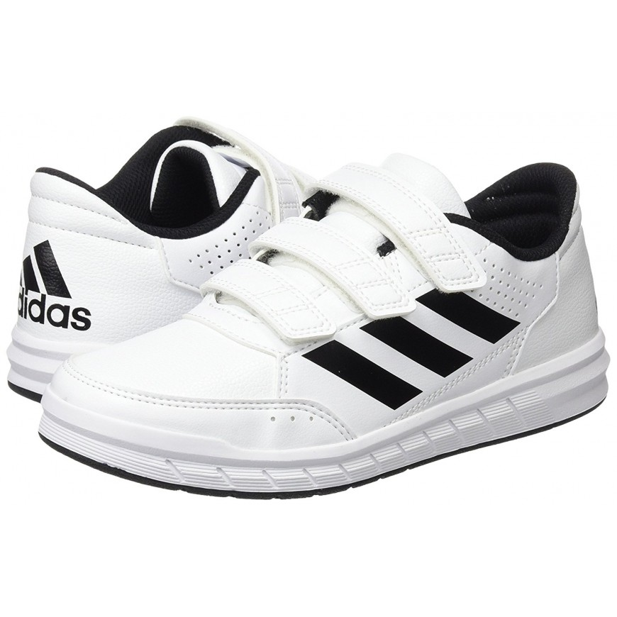 scarpe donna adidas bambina