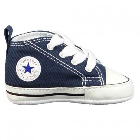 sneakers bambino converse