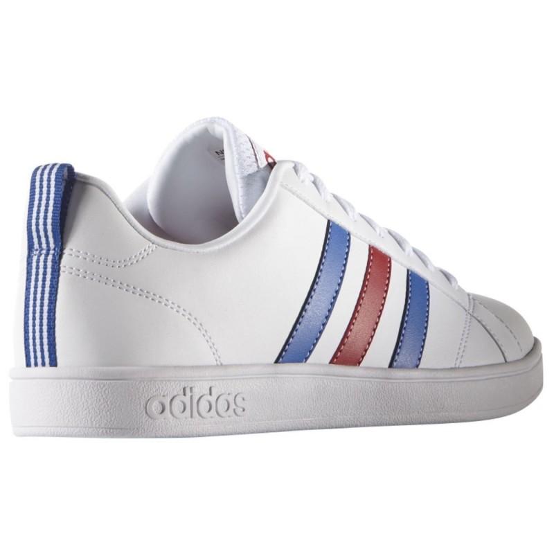 scarpe adidas advantage bambino