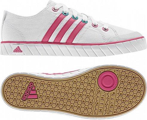 adidas scarpe 48