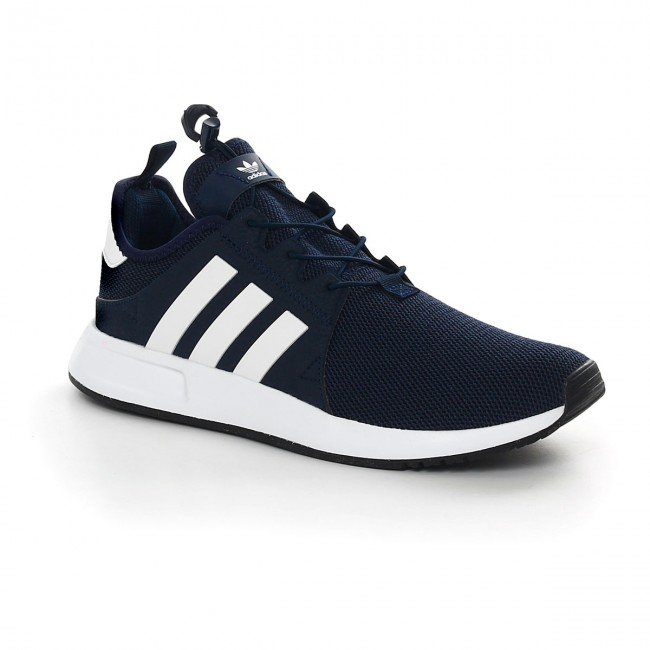 scarpe uomo adidas