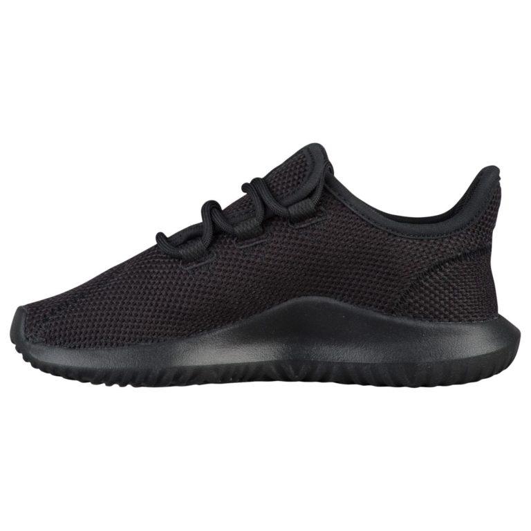 scarpe adidas maschili